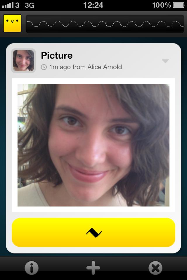 Landing_screenshot-iphone-smileygirl.png