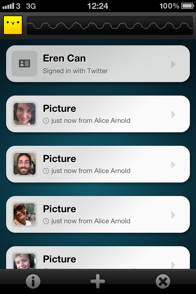 Landing_screenshot-iphone-timeline.png