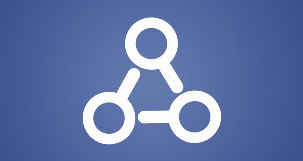 facebook-graph-search-logo.jpg