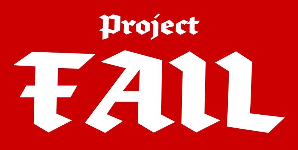 Subtle project fail